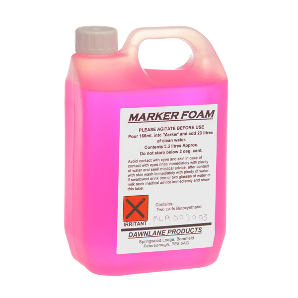 BFS-Foam-Marker-Concentrate-2.5-ltr-