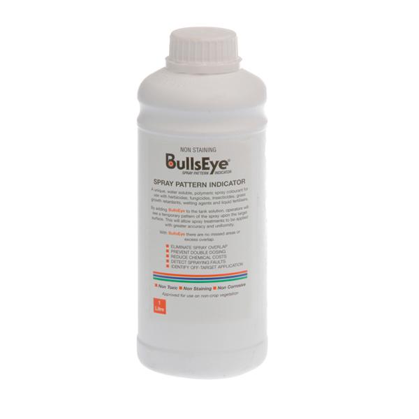 BullsEye-Spray-Pattern-Indicator-(1-Litre-Bottle)
