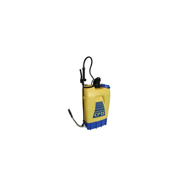 CP15—2000-Knapsack-Sprayer