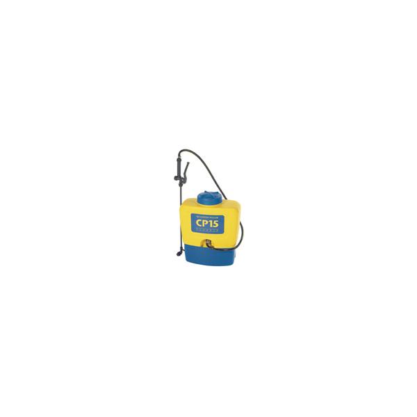 CP15-Classic-Knapsack-Sprayer