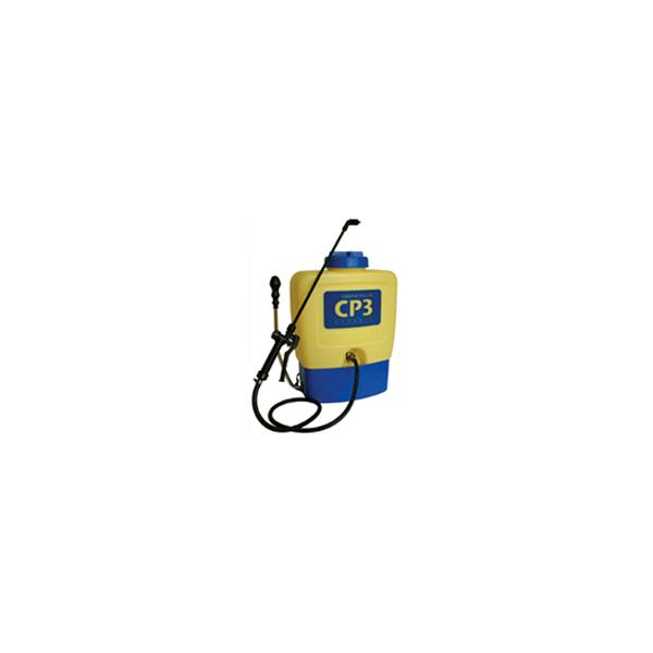 CP3-Classic-Knapsack-Sprayer