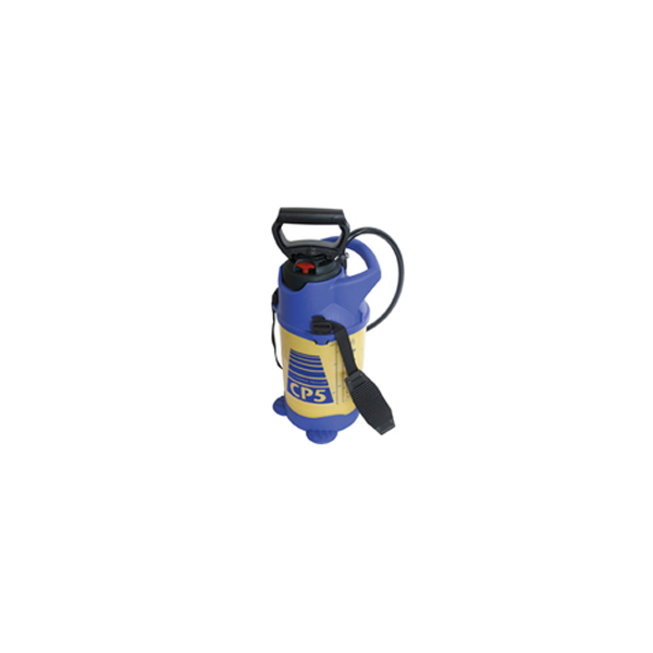 MaxiPro-5-Compression-Sprayer