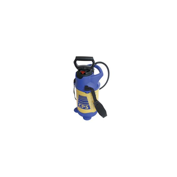 MaxiPro-5-Compression-Sprayer