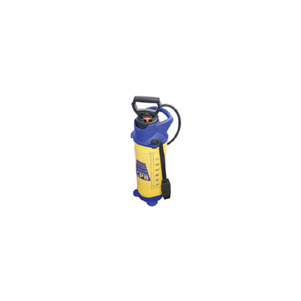 MaxiPro-8-Compression-Sprayer