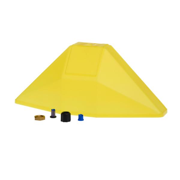 Spray-Shield