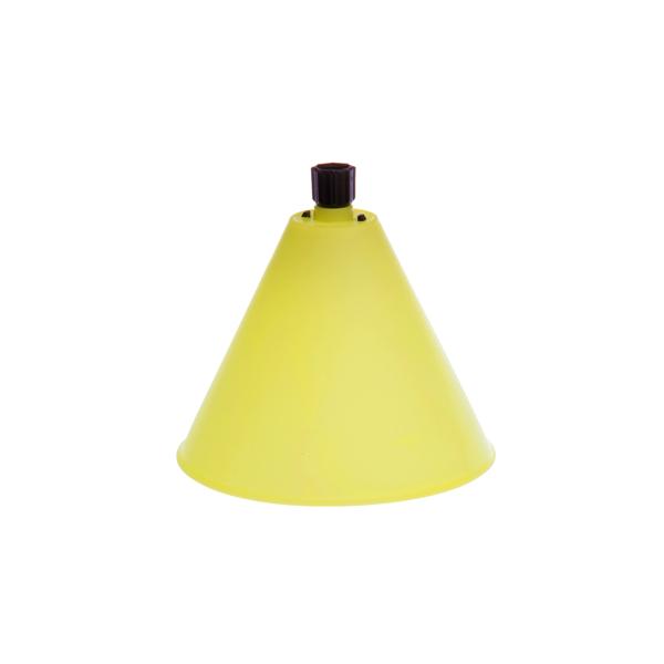 spray-cone