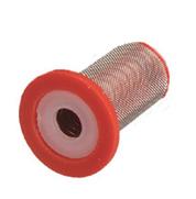 nozzle-filter-100-mesh