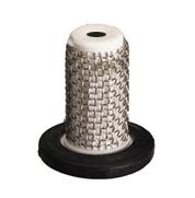 nozzle-filter-24-mesh