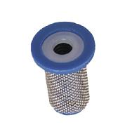 nozzle-filter-50-mesh